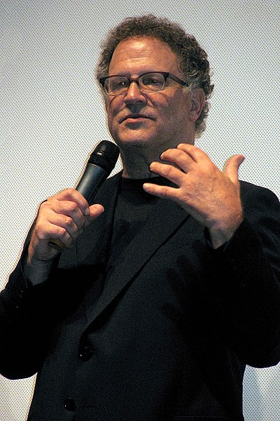 Albert Brooks.jpg