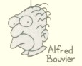 Alfred Bouvier.png