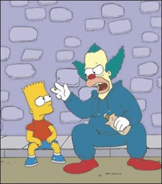 Bart_the_Fink_promo_1.jpg