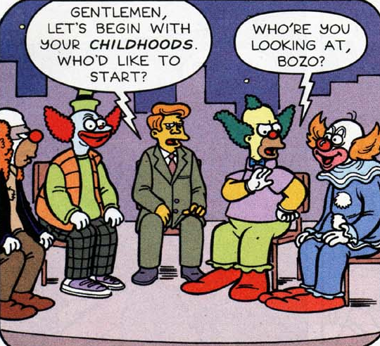 Clowns Gone Wild!.png