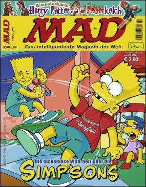 German MAD Magazine 89 (1998 - present).jpg