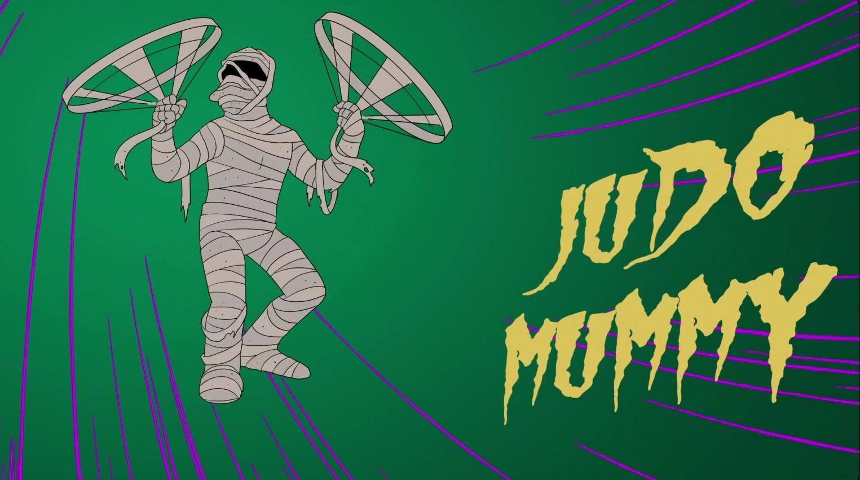 Judo Mummy.png