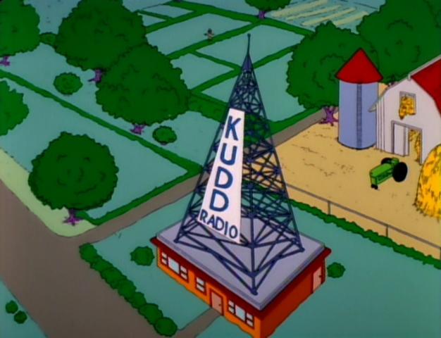 Kudd radio.png