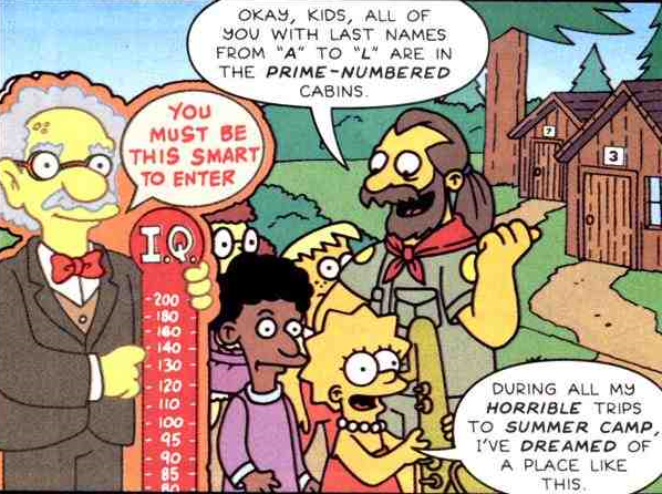 Lisa Goes to Camp.png
