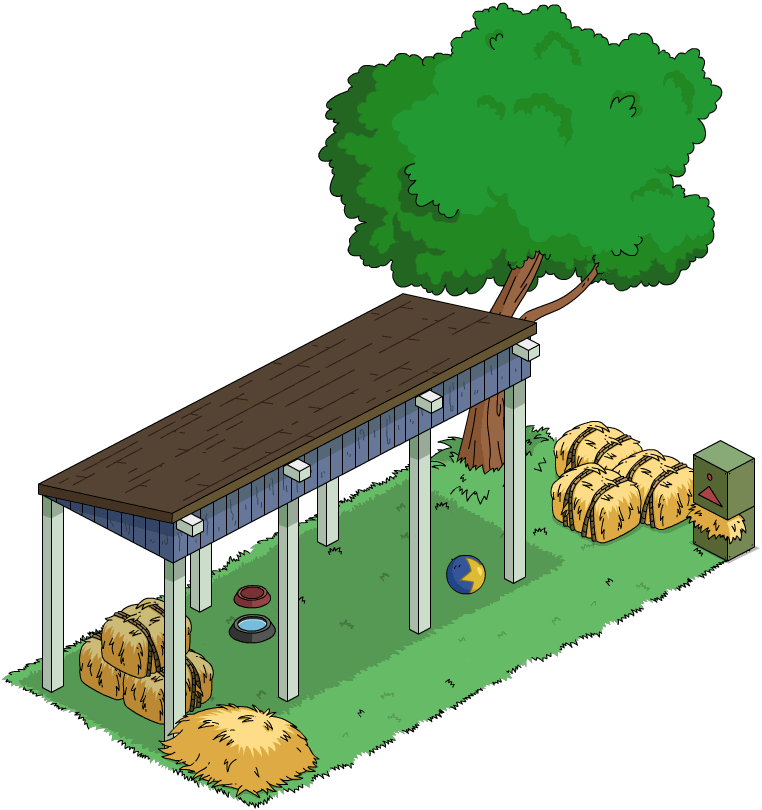 Petting Zoo Awning.png