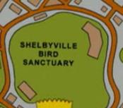 Shelbyville Bird Sanctuary.png