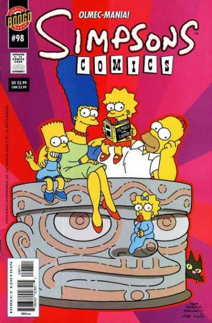 Simpsons Comics 98.jpg