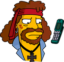 Tapped Out Meathook Icon - Phone.png