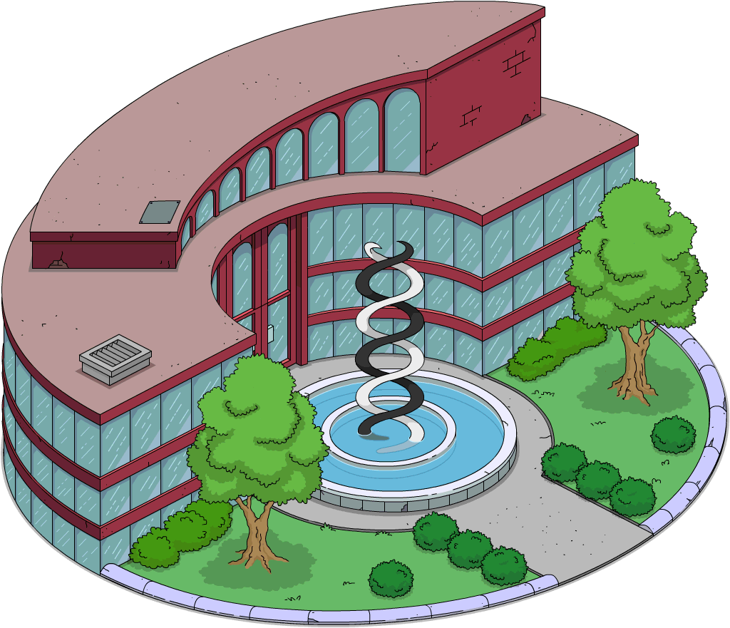 Tapped Out Monsarno HQ.png