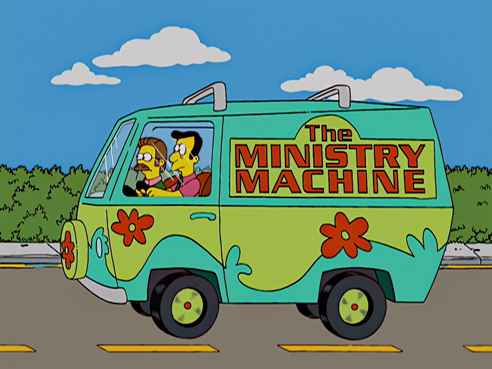 The Ministry Machine.png