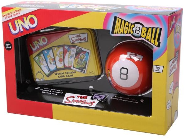 The Simpsons Uno & Magic 8 Ball.png