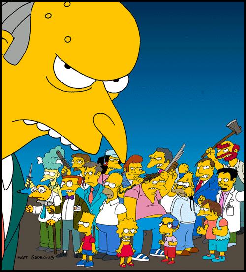 Who Shot Mr. Burns Promo - Part 1.png