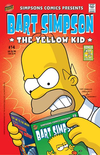 Bart-14-Cover.jpg