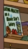 Eating Healthy.png