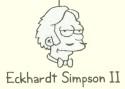 Eckhardt Simpson II.png