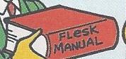 FLeSK Manual.jpg