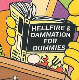 Hellfire & Damnation for Dummies.png