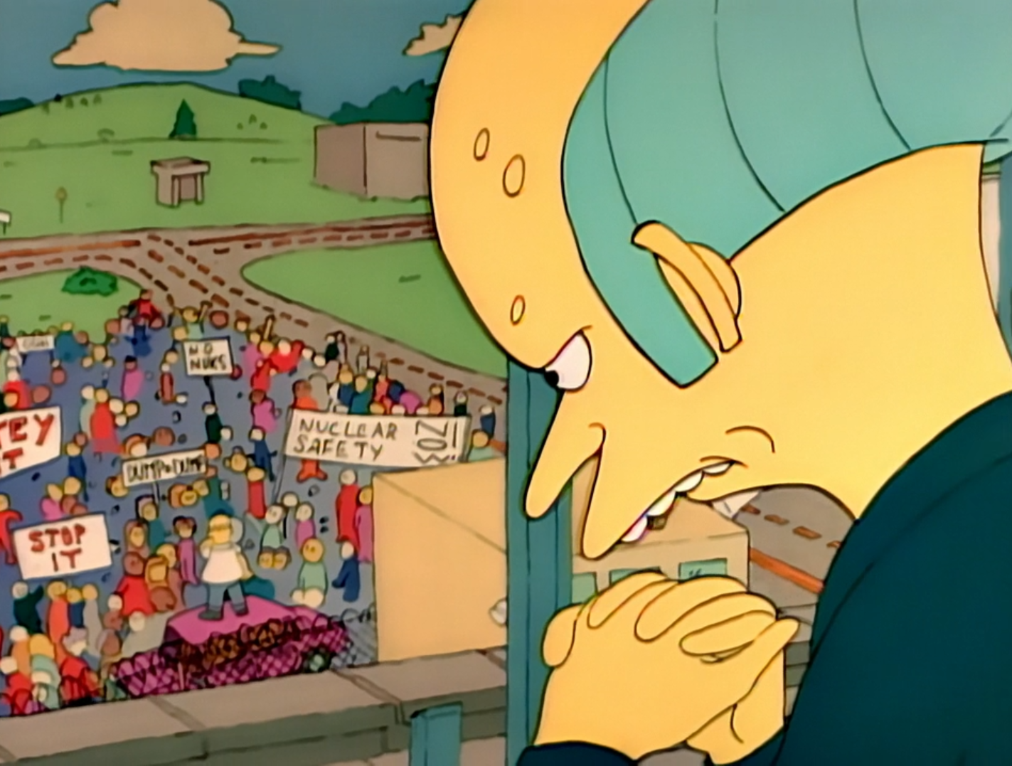 Homer's Odyssey (Mr. Burns Looking Out the Window).png