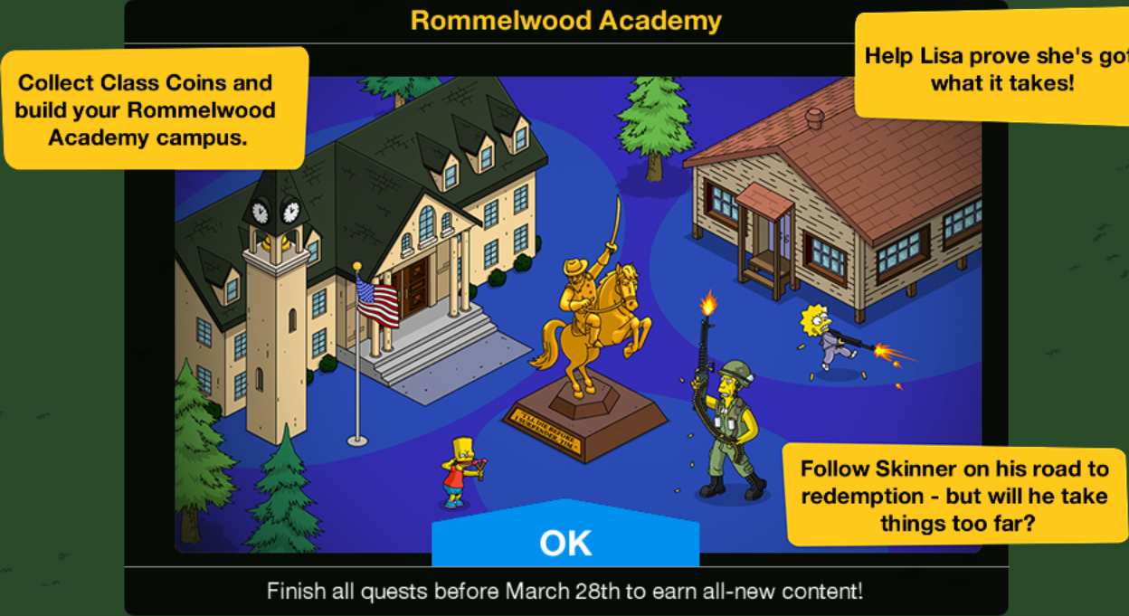 Rommelwood Academy Guide.png