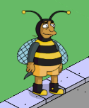 Tapped Bumblebee Man.png