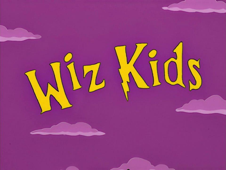 Wiz Kids.png