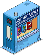 Adult Skateboards.png