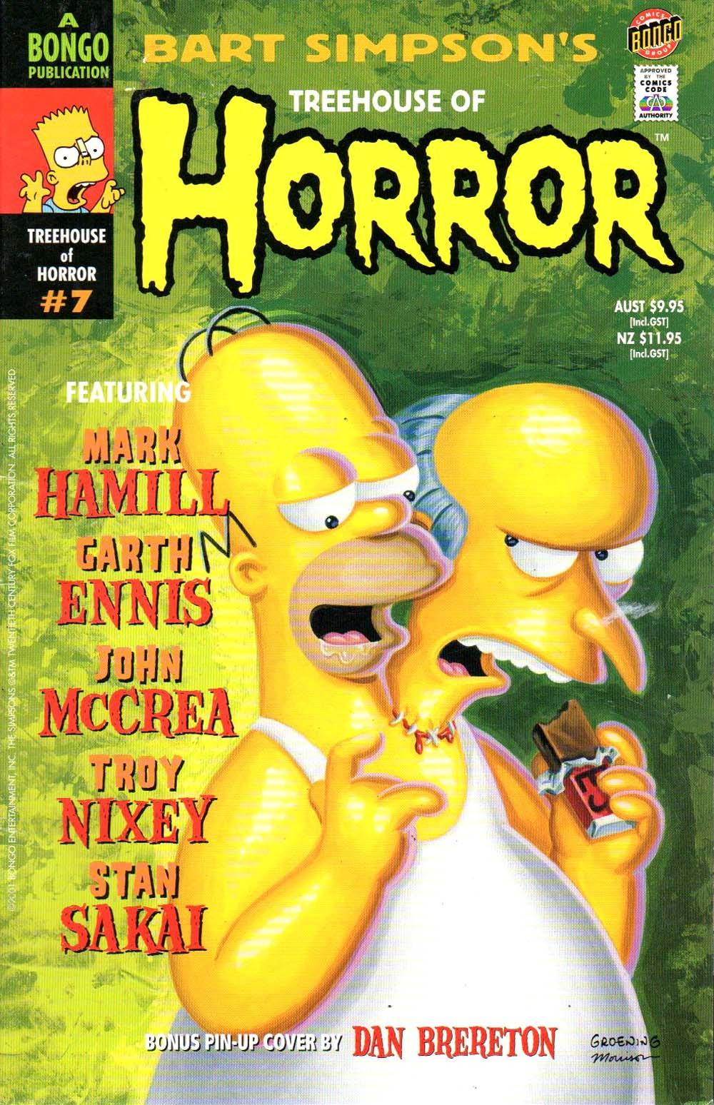 Bart Simpson's Treehouse of Horror (AU) 7 (2).jpg