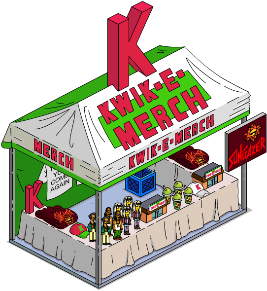 Kwik-E-March.png