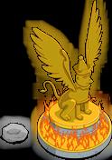 Pagan Bonfire.png