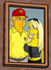 Stormy Daniels.png