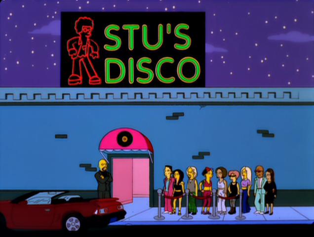 Stu's disco.png
