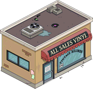 TSTO All Sales Vinyl.png