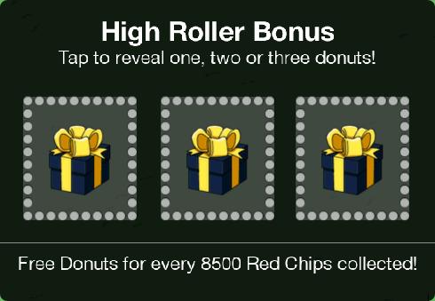 TSTO Burns' Casino Act 1 High Roller Bonus.png