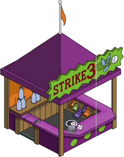 Tapped Out Strike Three.png