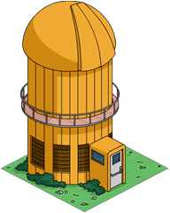 Tapped Springfield Observatory.png