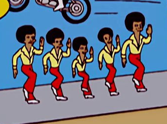 The Jackson 5.png