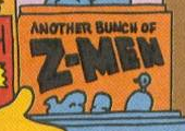 Another Bunch of Z-Men.png