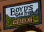 Boyd's Old Irish Whiskey.png
