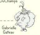 Gabrielle Bouvier.png