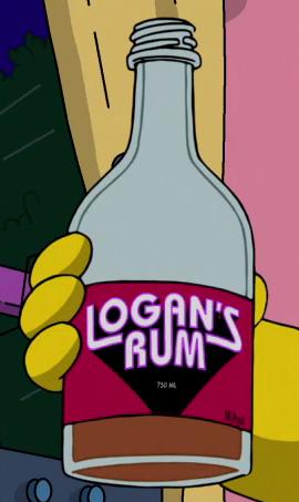 Logan's Rum.png