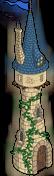 Magic Tower.png
