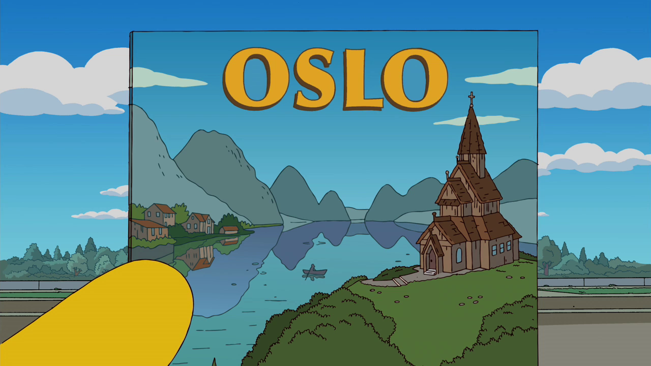 Oslo.png