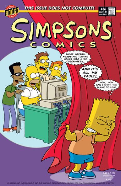 Simpsons Comics 36.jpg