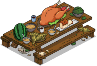 Tapped Out Outdoor Feast Table.png