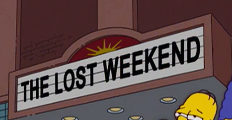 The Lost Weekend.png