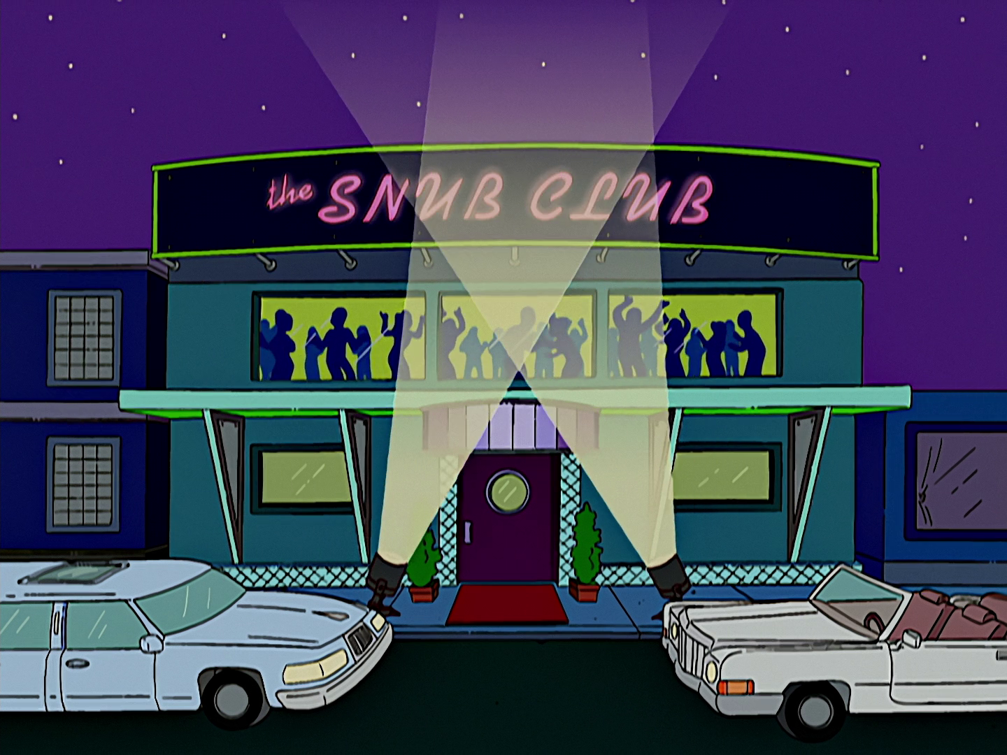 The Snub Club.png