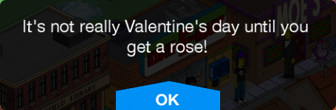 Valentine's Day 2016 Message.png