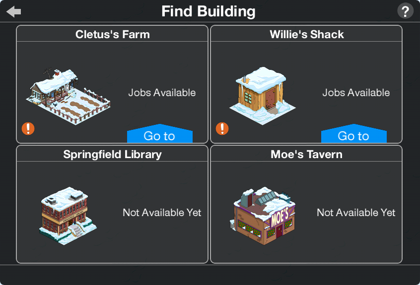 W2016 Find Building.png