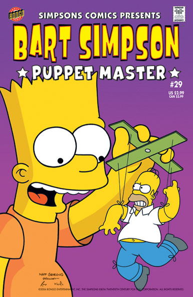 Bart-29-Cover.jpg