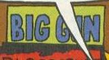Big Gun.png
